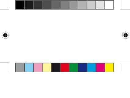 bk_print_4-Thumb