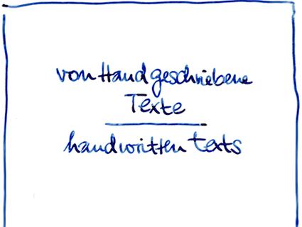 KHKalligrafie_4-Thumb