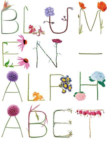 flowersabc_1-Thumb