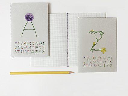 khd_flowerbooklets_4-thumb