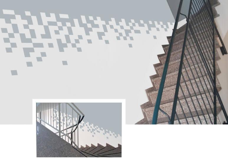 2_entwurf_wandgestaltung- Schrobsdorff Bau_Katja Hofmann