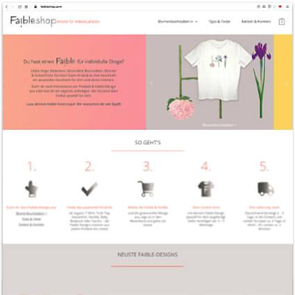 katjahofmann_design_faibleshop